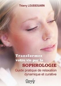 Commandez le livre de Thierry LOUSSOUARN, cliquez ici
