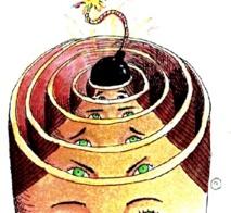 Gérer le stress par la Sophrologie Caycédienne