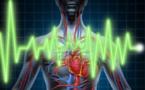 La Sophrologie en Cardiologie