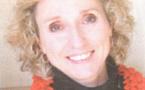 Sclérose en Plaques et Sophrologie. Isabelle BANET
