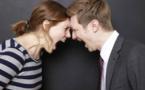 La Santé du couple passe parfois par la colère