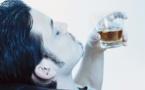 Sophro-Thérapie et Alcoolisme