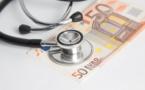 La Sophrologie et le Remboursement Mutuelle
