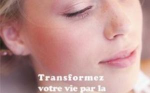 Thierry LOUSSOUARN et Catherine ALIOTTA. 2 Livres parlant de Sophrologie