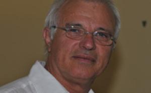 Le Sophrologue en secteur psychiatrique par Alain Giraud