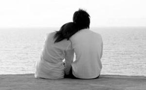 A la recherche du couple idéal