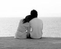 Relations Amoureuses et Savoir reconnaitre notre besoin de solitude. Michèle FREUD Formations