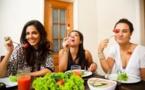 Plaisir: du plaisir dans nos assiettes et dans nos vies