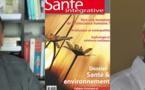 Sophrologie et cohérence cardiaque. Alain Giraud